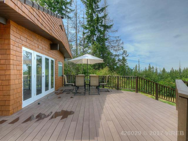 977 LITTLE MOUNTAIN ROAD - PQ Errington/Coombs/Hilliers Single Family Detached for sale, 3 Bedrooms (426029) #8
