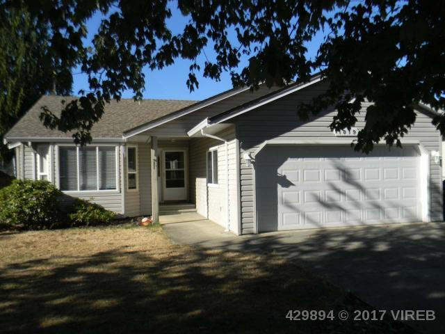 1019 CARDINAL WAY - PQ Qualicum Beach Single Family Detached for sale, 3 Bedrooms (844747) #1