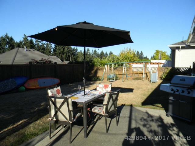 1019 CARDINAL WAY - PQ Qualicum Beach Single Family Detached for sale, 3 Bedrooms (844747) #8