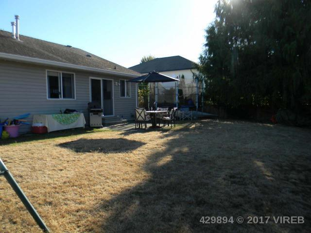 1019 CARDINAL WAY - PQ Qualicum Beach Single Family Detached for sale, 3 Bedrooms (844747) #9