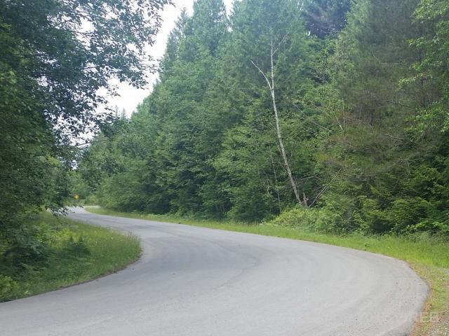 lot6 HARNESS ROAD - PQ Qualicum North Land for sale(431234) #2