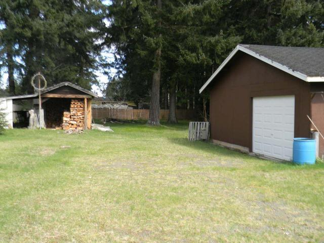 2915 MARSHALL ROAD - PQ Qualicum North Single Family Detached for sale, 4 Bedrooms (438383) #2