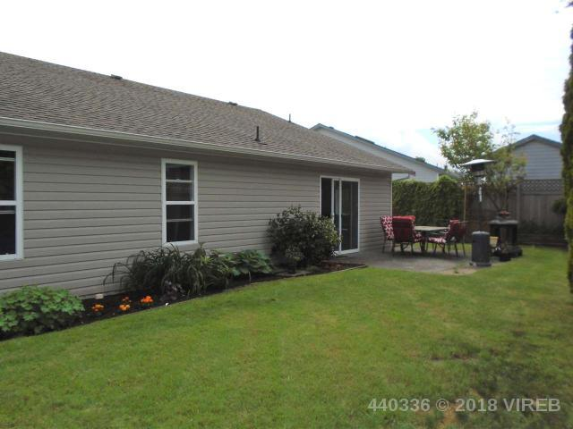 45 MAGNOLIA DRIVE - PQ Parksville Single Family Detached for sale, 3 Bedrooms (440336) #8