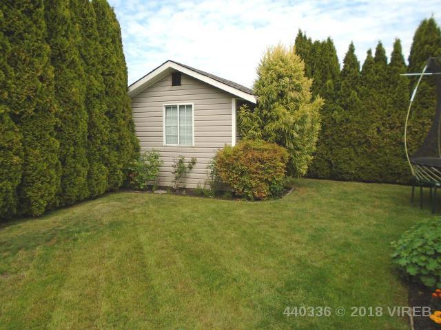 45 MAGNOLIA DRIVE - PQ Parksville Single Family Detached for sale, 3 Bedrooms (440336) #9