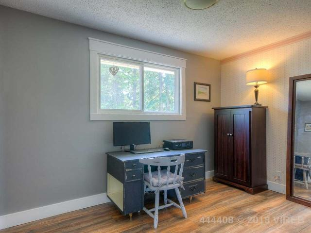 2610 ROSSTOWN ROAD - Na Diver Lake Single Family Detached for sale, 3 Bedrooms (444408) #10