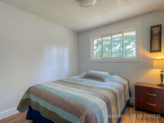 2610 ROSSTOWN ROAD - Na Diver Lake Single Family Detached for sale, 3 Bedrooms (444408) #11