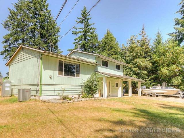 2610 ROSSTOWN ROAD - Na Diver Lake Single Family Detached for sale, 3 Bedrooms (444408) #16