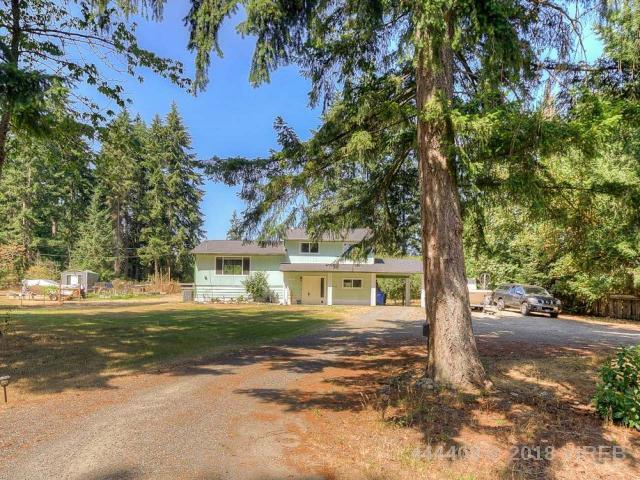 2610 ROSSTOWN ROAD - Na Diver Lake Single Family Detached for sale, 3 Bedrooms (444408) #17