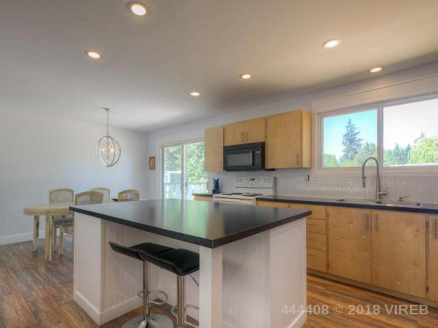 2610 ROSSTOWN ROAD - Na Diver Lake Single Family Detached for sale, 3 Bedrooms (444408) #3