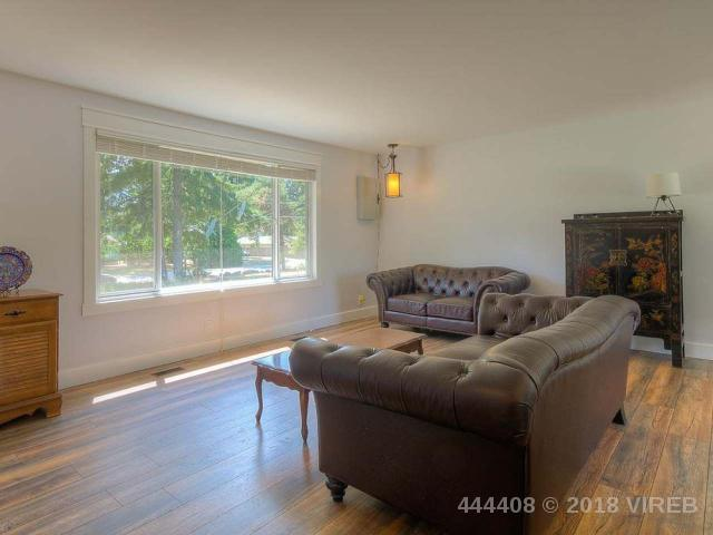 2610 ROSSTOWN ROAD - Na Diver Lake Single Family Detached for sale, 3 Bedrooms (444408) #5