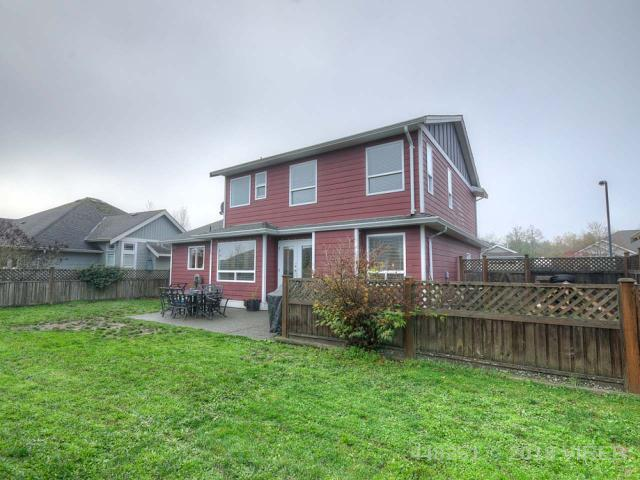 255 LODGEPOLE DRIVE - PQ Parksville Single Family Detached for sale, 3 Bedrooms (448251) #17