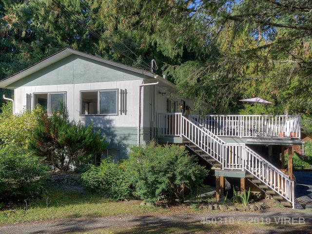 1671 MCKIBBON ROAD - PQ Errington/Coombs/Hilliers Single Family Detached for sale, 4 Bedrooms (450310) #1