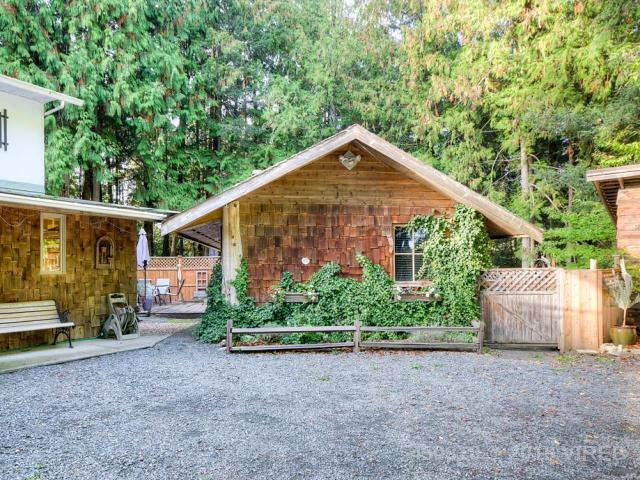 1671 MCKIBBON ROAD - PQ Errington/Coombs/Hilliers Single Family Detached for sale, 4 Bedrooms (450310) #2