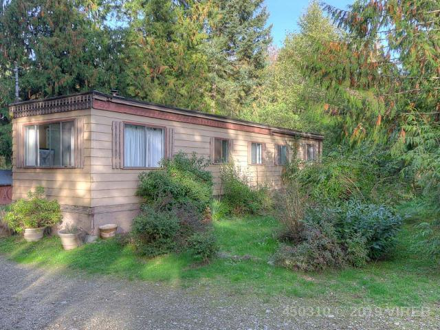 1671 MCKIBBON ROAD - PQ Errington/Coombs/Hilliers Single Family Detached for sale, 4 Bedrooms (450310) #3