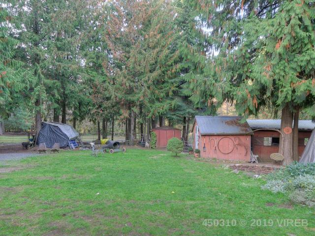 1671 MCKIBBON ROAD - PQ Errington/Coombs/Hilliers Single Family Detached for sale, 4 Bedrooms (450310) #4