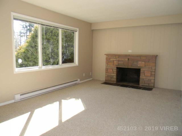 171 CORFIELD STREET - PQ Parksville Single Family Detached for sale, 2 Bedrooms (452103) #4