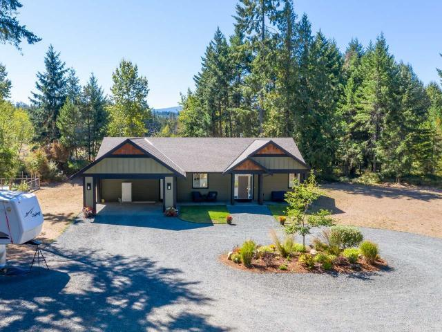 1100 PARADISE PLACE - PQ Nanoose Single Family Detached for sale, 3 Bedrooms (460674) #20
