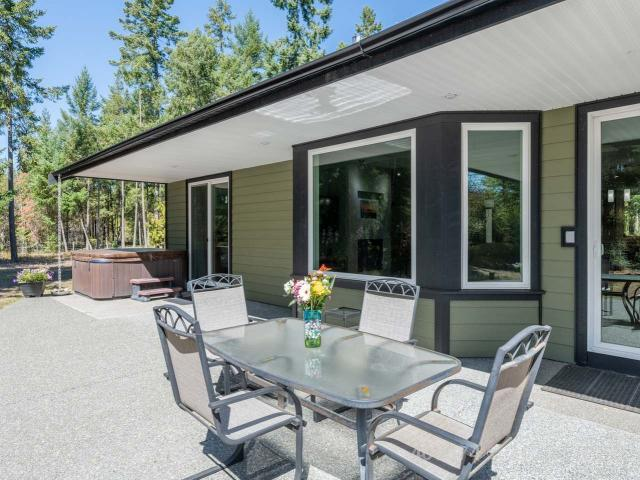1100 PARADISE PLACE - PQ Nanoose Single Family Detached for sale, 3 Bedrooms (460674) #21