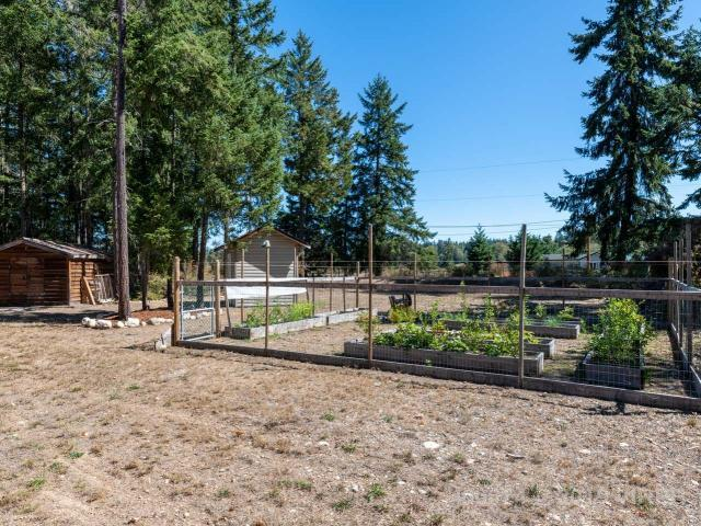 1100 PARADISE PLACE - PQ Nanoose Single Family Detached for sale, 3 Bedrooms (460674) #22