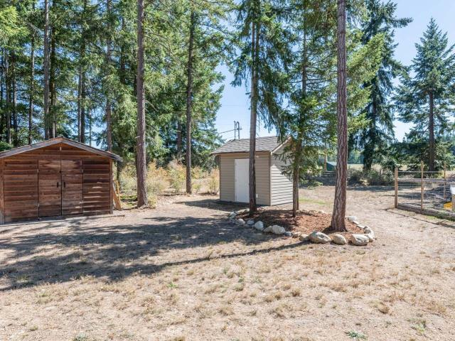 1100 PARADISE PLACE - PQ Nanoose Single Family Detached for sale, 3 Bedrooms (460674) #23