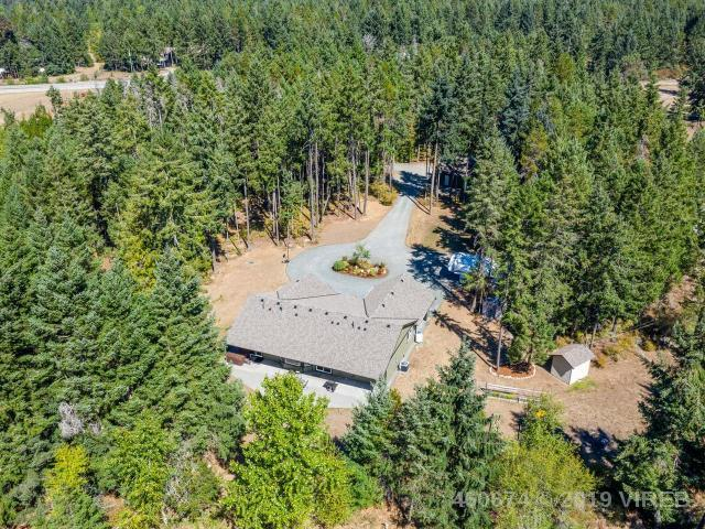 1100 PARADISE PLACE - PQ Nanoose Single Family Detached for sale, 3 Bedrooms (460674) #24