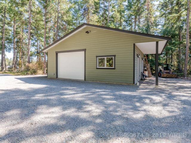 1100 PARADISE PLACE - PQ Nanoose Single Family Detached for sale, 3 Bedrooms (460674) #8