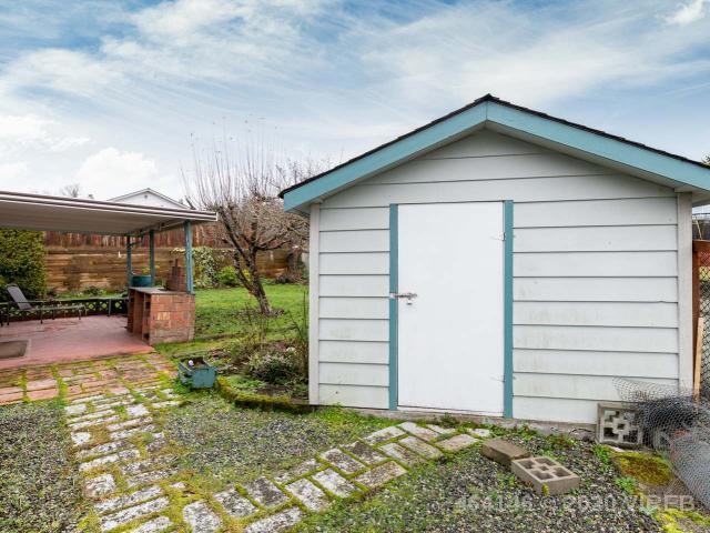 359 MCKILLOP DRIVE - PQ Parksville Single Family Detached for sale, 3 Bedrooms (464146) #10