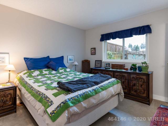 359 MCKILLOP DRIVE - PQ Parksville Single Family Detached for sale, 3 Bedrooms (464146) #11