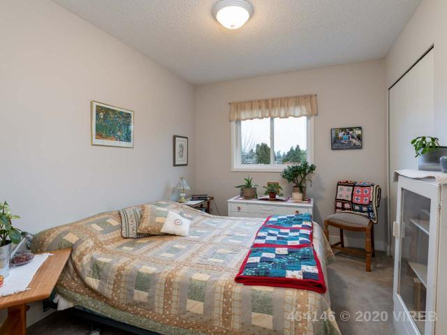359 MCKILLOP DRIVE - PQ Parksville Single Family Detached for sale, 3 Bedrooms (464146) #12