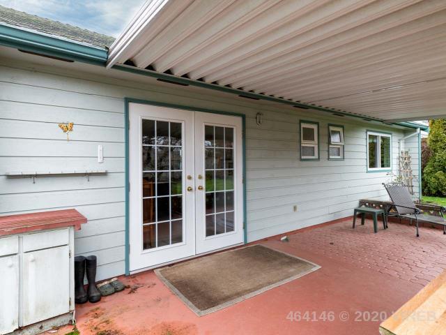 359 MCKILLOP DRIVE - PQ Parksville Single Family Detached for sale, 3 Bedrooms (464146) #13