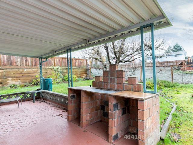 359 MCKILLOP DRIVE - PQ Parksville Single Family Detached for sale, 3 Bedrooms (464146) #14