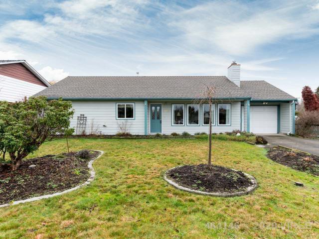 359 MCKILLOP DRIVE - PQ Parksville Single Family Detached for sale, 3 Bedrooms (464146) #1
