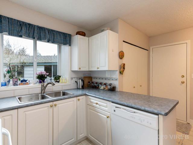 359 MCKILLOP DRIVE - PQ Parksville Single Family Detached for sale, 3 Bedrooms (464146) #2