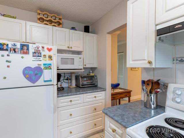 359 MCKILLOP DRIVE - PQ Parksville Single Family Detached for sale, 3 Bedrooms (464146) #5