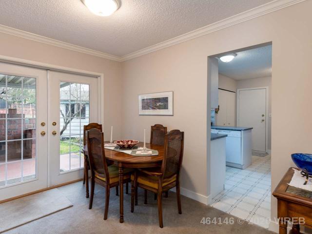 359 MCKILLOP DRIVE - PQ Parksville Single Family Detached for sale, 3 Bedrooms (464146) #6
