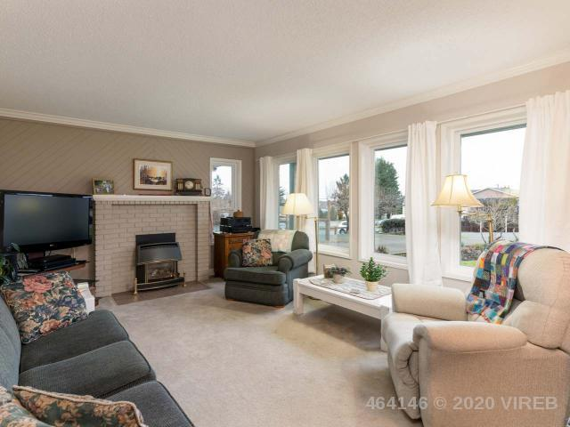 359 MCKILLOP DRIVE - PQ Parksville Single Family Detached for sale, 3 Bedrooms (464146) #7