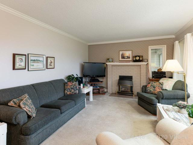 359 MCKILLOP DRIVE - PQ Parksville Single Family Detached for sale, 3 Bedrooms (464146) #8