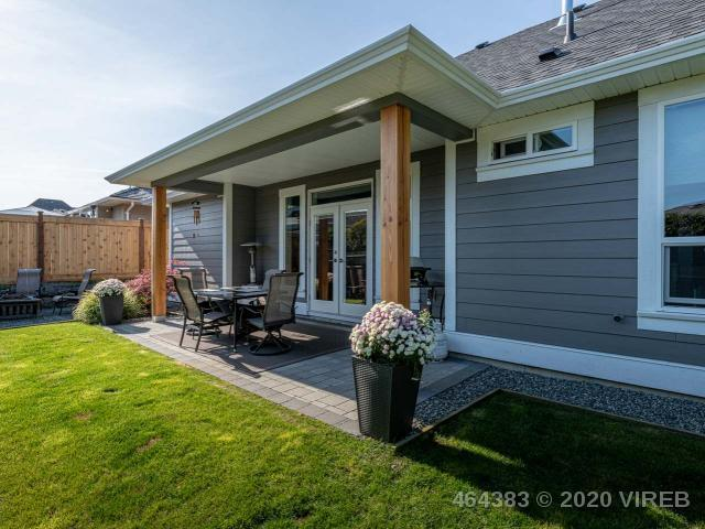 679 CHELSEA PLACE - PQ Qualicum Beach Single Family Detached for sale, 3 Bedrooms (464383) #10