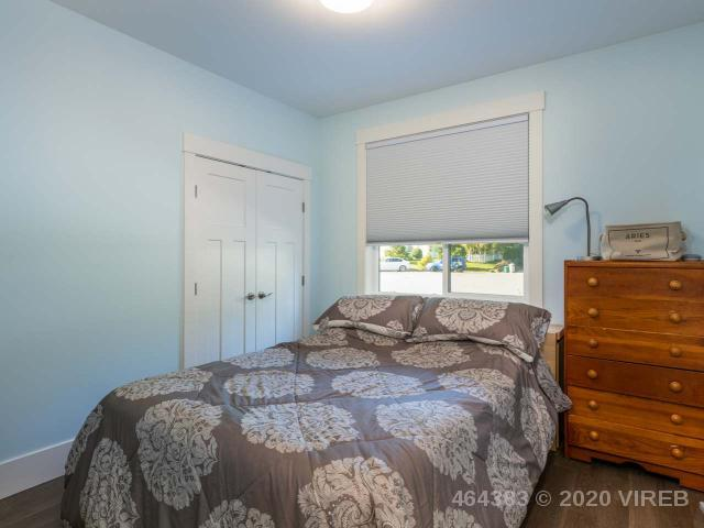 679 CHELSEA PLACE - PQ Qualicum Beach Single Family Detached for sale, 3 Bedrooms (464383) #16