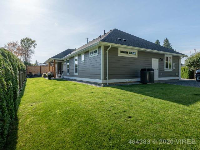 679 CHELSEA PLACE - PQ Qualicum Beach Single Family Detached for sale, 3 Bedrooms (464383) #20