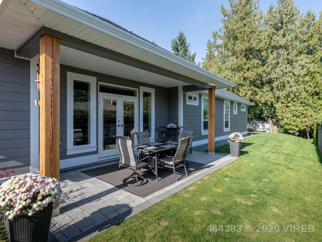 679 CHELSEA PLACE - PQ Qualicum Beach Single Family Detached for sale, 3 Bedrooms (464383) #21