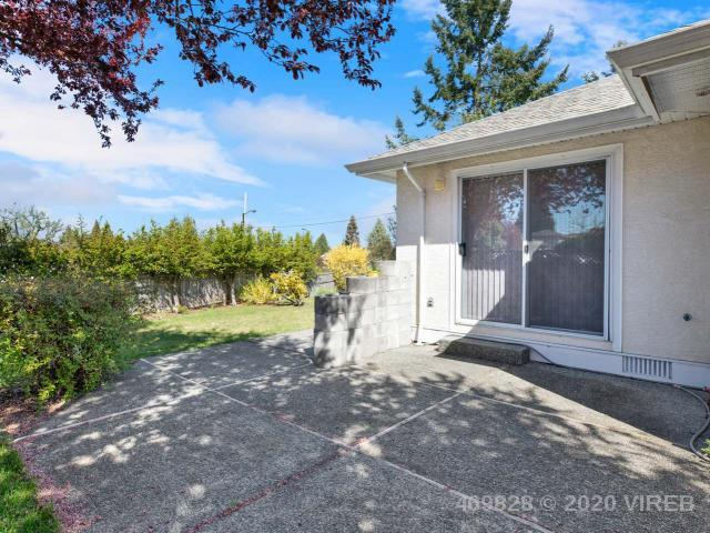 467 PYM N STREET - PQ Parksville Single Family Detached for sale, 3 Bedrooms (469828) #21