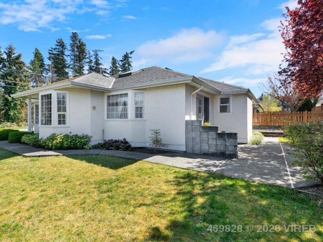 467 PYM N STREET - PQ Parksville Single Family Detached for sale, 3 Bedrooms (469828) #22