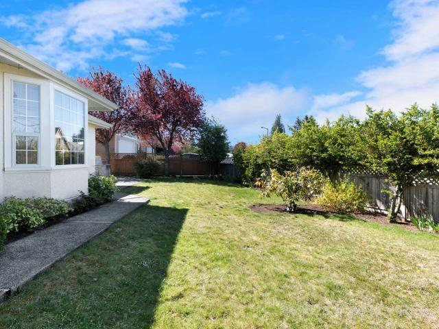 467 PYM N STREET - PQ Parksville Single Family Detached for sale, 3 Bedrooms (469828) #25