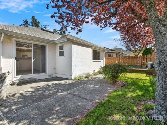 467 PYM N STREET - PQ Parksville Single Family Detached for sale, 3 Bedrooms (469828) #8