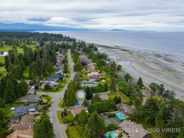 1121 Pintail Dr - PQ Qualicum Beach Single Family Detached for sale, 3 Bedrooms (842689) #10