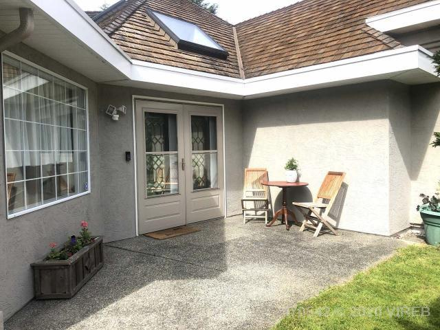 1121 Pintail Dr - PQ Qualicum Beach Single Family Detached for sale, 3 Bedrooms (842689) #23