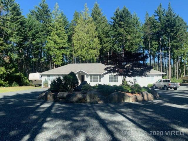 295 Larkdowne Rd - PQ Qualicum North Single Family Detached for sale, 3 Bedrooms (843326) #15
