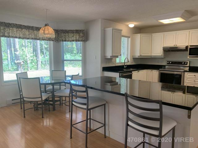 295 Larkdowne Rd - PQ Qualicum North Single Family Detached for sale, 3 Bedrooms (843326) #2