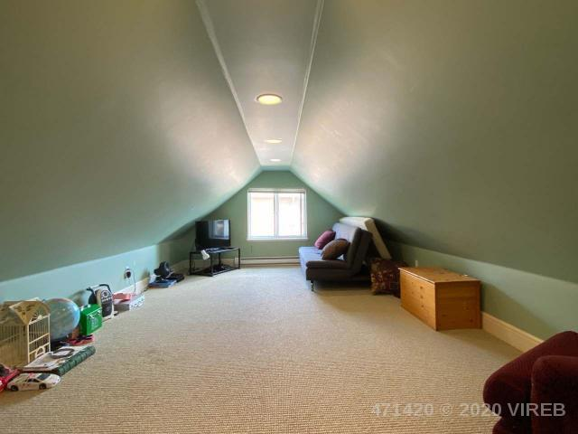 1075 Sunrise Dr - PQ Qualicum Beach Single Family Detached for sale, 3 Bedrooms (844435) #13